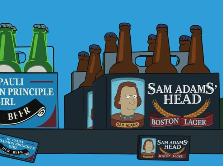 Sam Adams' Head Boston Lager.jpg