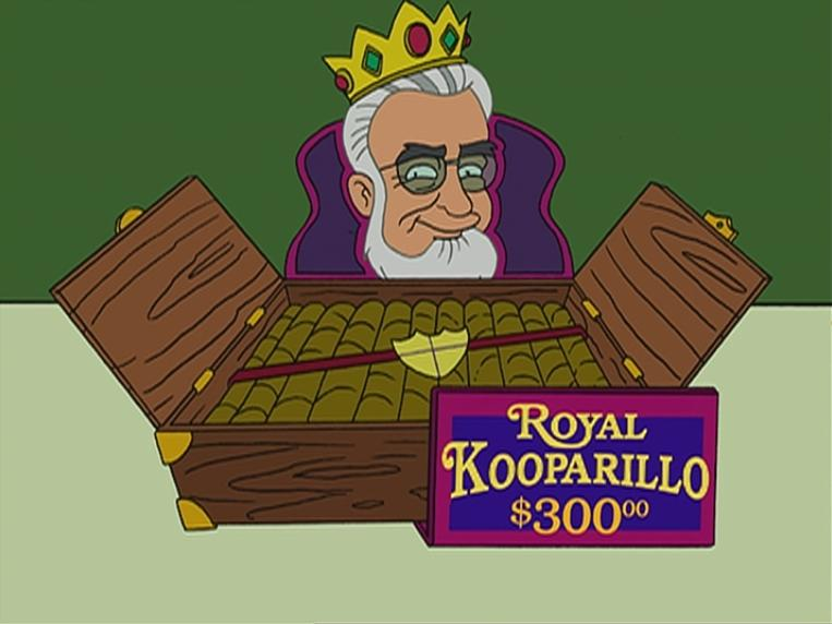 Royal Kooparillo.jpg