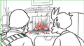 Animatic for Game of Tones 5.png