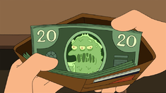 Earthican $20 Bill.png