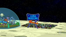 Luna Parking.png