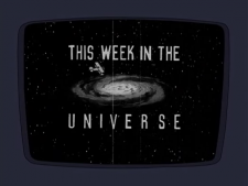 This Week in the Universe.png