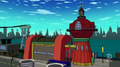 Futurama 7ACV18 Planet Express Building.png