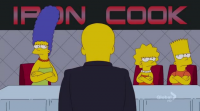 Iron Cook Simpsons.png