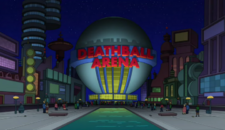 Deathball.png
