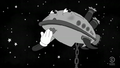 Planet Express ship 6ACV26 I.png