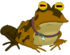 Hypnotoad WOT.png
