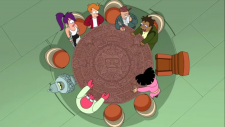 Countdown to Futurama 2012 (video 2).png