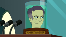 Robert Wagner's head.png