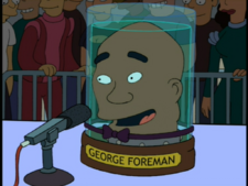 Georgeformanshead.PNG