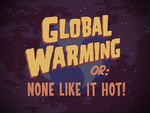 Global warming logo.png