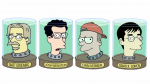 Countdown to Futurama Podcast - Week 3.png