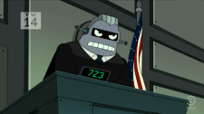 Judge 723.png