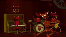 Rbot Devil Singing-6ACV19.png