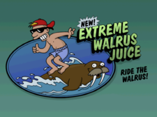 Extreme walrus juice game.png