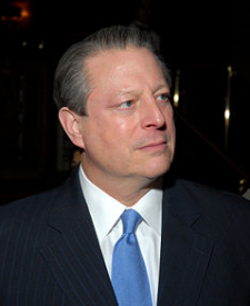 Al Gore Voice Actor.png