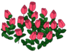 Pink Flowers WOT.png