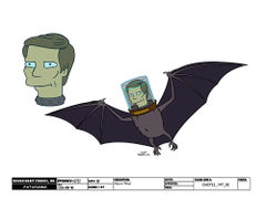 Futurama Leela and the Genestalk Adam West.jpg