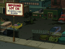 Impound Lot 136.png