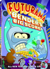 Bender's Big Score.png