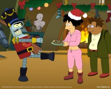 Bender nutcracker.jpg