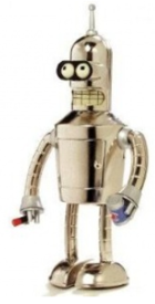 Wind up Shiny Bender toy.png