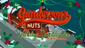 Gunderson's Nuts.png