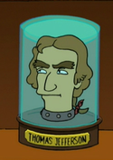 Thomas Jefferson's head.png