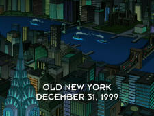 Old New York.png