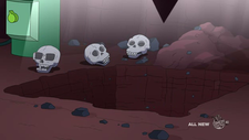 Farnsworth skull discoveries.png