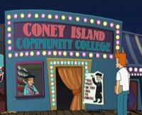 Coney island community college.jpg