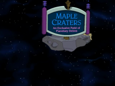 Maple Craters.png