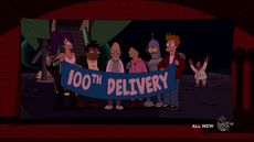 100th Delivery Poster.png