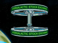 Intergalactic Stock Exchange.jpg
