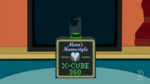 Xcube 360.png