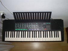 Synthesizer.jpg