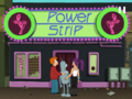 Power Strip Exterior.png