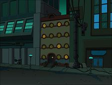 Leela's appartment building.jpg