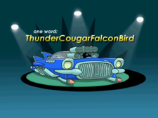 Thundercougerfalconbird game.png
