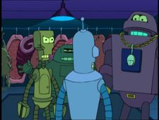 Bender Gets Made.jpg