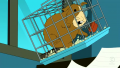 Fry's guinea pig 1.png