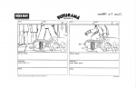 Storyboard for 6ACV01 page 69.jpg