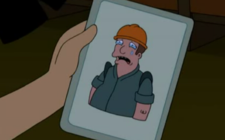 Emotion Flashcards.png