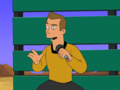 William Shatner.png