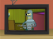 Bender (All My Circuits).png