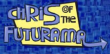 Chris of the Futurama Logo.jpg