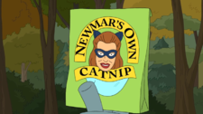 Newmar's Own Catnip.png
