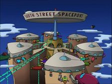 South Street Spaceport.JPG