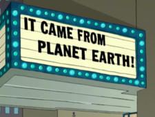 Robot Theater Marquee.png