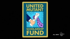 United Mutant Scholarship Fund.jpg